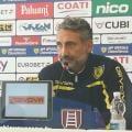 Chievo Verona - Torino, tra inferno e paradiso