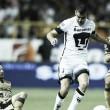 Dorados - Pumas: puntuaciones de Dorados en la Jornada 6 de Liga MX Clausura 2016