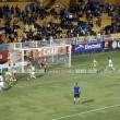 El equipo de Sinaloa pierde y sale de la zona de liguilla