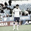 """Albert Dorca: """"Tenemos que aprender a jugar con el marcador en contra"""""""