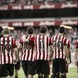 El Athletic ya tiene sus dorsales para esta temporada