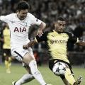 Previa Tottenham - Borussia Dortmund: los alemanes buscan pegar primero en suelo inglés