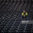 Borussia Dortmund vs Bayern Munich Preview: First Klassiker of the season already set to prove pivotal to title race