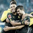 Bundesliga - Pulisic e Yarmolenko scatenati: il Dortmund vince ancora, steso l'Amburgo (0-3)