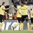 Borussia Dortmund vs Hamburger SV: Klopp's side face tricky home encounter