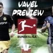 Bundesliga - E' l'ora del Derby della Ruhr: Schalke e Dortmund di fronte