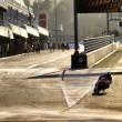 MotoGP, Honda: due giorni di test a Jerez con i collaudatori