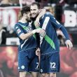 FC Augsburg vs VfL Wolfsburg Preview: Hosts aiming for top four