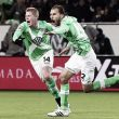 VfL Wolfsburg vs SC Freiburg Preview: Visitors desperate for the points