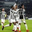 """Juventus: le parole di Allegri: """"Buona partita ma eravamo un pochino stanchi"""""""