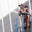 Andrea Dovizioso, la alternativa al podio
