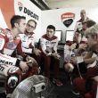 """Andrea Dovizioso: """"Motegi es uno de mis circuitos preferidos"""""""