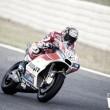 """MotoGp, Le Mans - Dovizioso fa mea culpa: """"Ho fatto un errore stupido ed inaccetabile"""""""