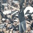 Como o futebol pode ajudar a mulher conquistar seu espaço dentro e fora de campo