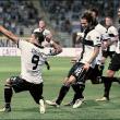 Serie B - La prima gioia è del Parma: battuta la Cremonese 1-0
