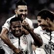 Após 18 anos, Corinthians volta a conquistar Paulista e Brasileiro na mesma temporada