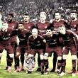 Champions League - Il Barcellona agli ottavi con ordine e compattezza