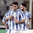Pescara - Vittoria inutile, continua la contestazione