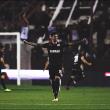 Copa Libertadores - Leggendaria rimonta del Lanus che va in finale: battuto il River Plate 4-2