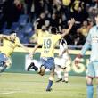 Liga - Andone risponde a Mateo Garcia: 1-1 tra Las Palmas e Deportivo La Coruna