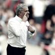 """Mourinho exalta classificação doManchester United naFA Cup: """"Nós merecemos"""""""