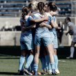 Chicago Red Stars announce final roster for 2018