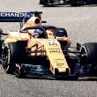 """Formula 1 - Alonso: """"Ferrari e Toro Rosso? Non mi interessano"""""""