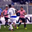 Serie B - Gol ed emozioni tra Pescara e Palermo: 2-2 all'Adriatico