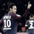 Ligue 1 - PSG vs Strasburgo, scossa post Champions?