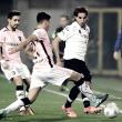 Serie B - Vince la noia tra Spezia e Palermo: 0-0 al Picco