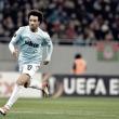 Lazio-Verona, le scelte di Inzaghi e Pecchia: ancora fuori Anderson, Kean guida l'attacco ospite