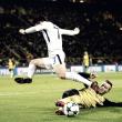 Champions League - Il Tottenham chiude al primo posto: battuto il Borussia Dortmund 1-2