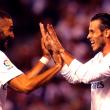 Liga - Vincono Real Madrid e Barcellona, stecca l'Atletico