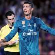Real Madrid - Come sopperire all'assenza di Ronaldo?