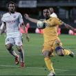 Play-off Serie B - Tra Carpi e Frosinone vince la noia: 0-0 al Cabassi