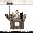 Crítica | Ilha dos Cachorros