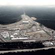 Formula 1 - Gran Premio di Germania: la pioggia caratterizza le libere 3