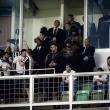 Cruzeiro cancela entrevistas após confusão com torcida organizada do Atlético-MG