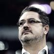 RogérioMicale é o novo técnico do Atlético-MG
