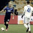 """C'è la Lazio """"formato Kiev"""" contro il Bologna"""