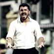 Milan: Gattuso sarà il nuovo allenatore della Primavera