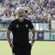 """Fiorentina-Sampdoria 3-2, Pioli: """"Vittoria di carattere. Babacar potrà darci una grossa mano"""""""