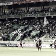 De virada, América vence Patrocinense e estreia bem no Campeonato Mineiro