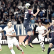 Ligue 1 - Cavani salva il Paris Saint Germain: 2-2 con il Marsiglia
