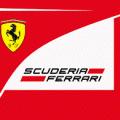 F1 - Rivoluzione in Ferrari: via Arrivabene al suo posto Binotto