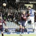 La decisión del Eibar se toma en Anoeta