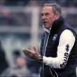 """Pescara, parla Zeman: """"Bisogna costruire una squadra che abbia una logica"""""""