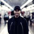 """Hamilton a Che Tempo che Fa: """"Voglio continuare con la Mercedes, Rossi un amico"""""""