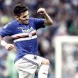 """Sampdoria, parla Torreira: """"Resto fino a giugno, poi si vedrà"""""""