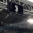 Serie A, UFFICIALE: Juventus-Atalanta non si gioca